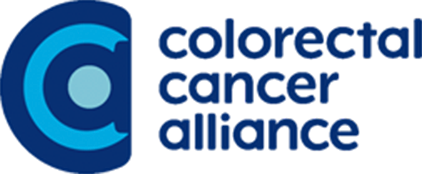 Colorectal Cancer Alliance marketing agency